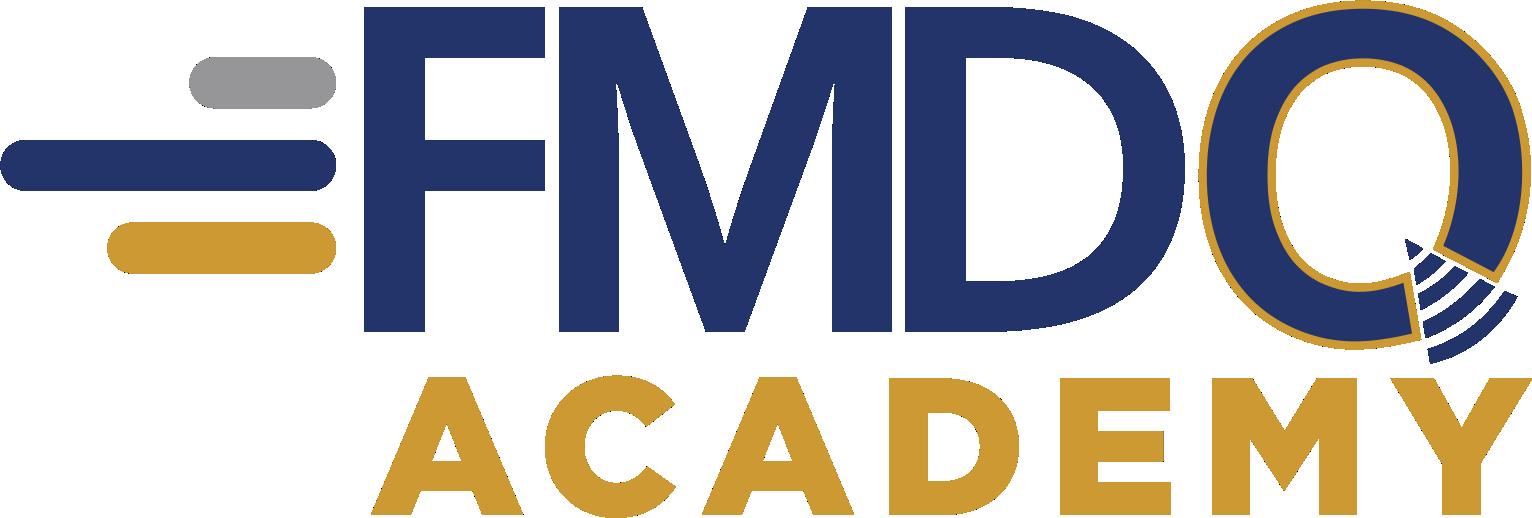 FMDQ ACADEMY LOGO 2019 FA